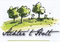 Achtert-Holt